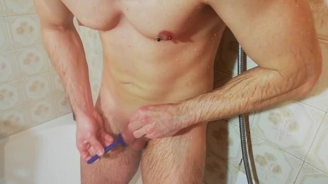 nude girls sawed half fetish