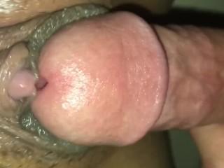 Teen Factory Porn White Cock Fucks Wet Latina Teen, Amateur Babe Big Dick Masturbation Interracial