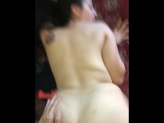 Young Latina Fucked To Lil Peep