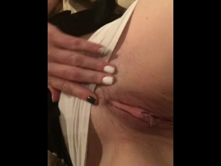 Watch And Cum See More