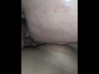 Pussy eating at its absolute best, came hard