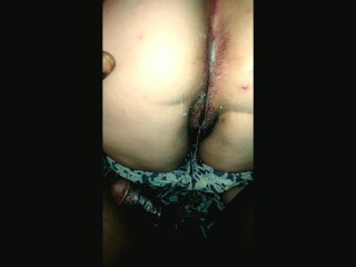 Sebaceous Oil Glands On Penis Fat Ass White Girl First Time Anal Creampie For Hanukkah, Big Ass