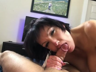 Seductive Sexy Stories Banged, Pov Porn Big Natural Tits Sex