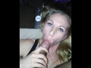 Danae metart description of pussy pretty blonde on big dick, blonde bigdick tightpussy cum riding bj
