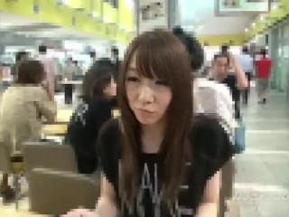【無】ゆったり中出し温泉旅行 沖ひとみ Hitomi Oki