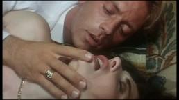 The best of Rocco Siffredi vol #5 - Part #4 (35 mm classic HD)