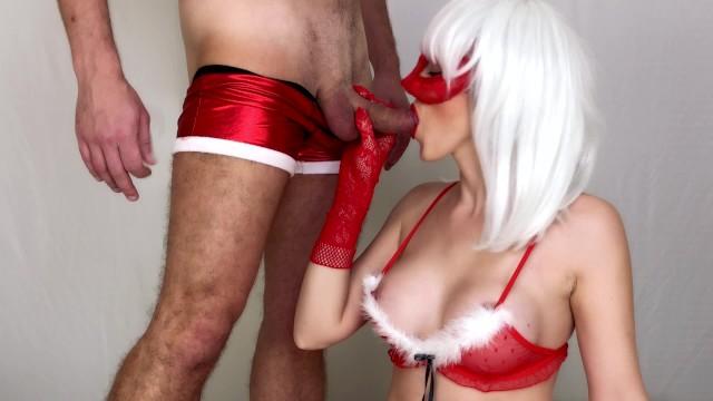 Włoska mamuśka seks tube