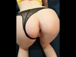 creampie misty pokemon with big tits suck and fuck hard