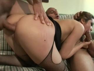 Watch porn jav