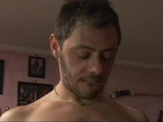 видео святой минет сайты черное секс задница жены в