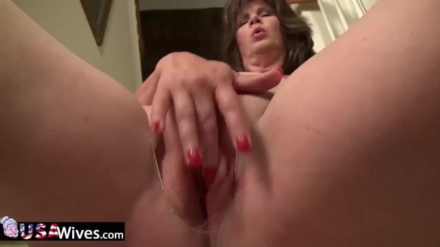 K9 division practices masturbation