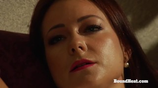 The and education face lesbian sitting orgasms adela of mutual slave mistress