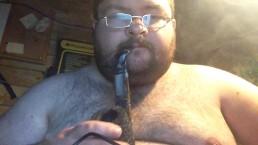 boswell bear clip