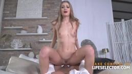 uncut sex videos