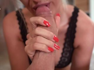 csáp meleg pornó