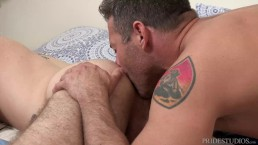 DylanLucas My Young Step Son's Ass Hole Tastes Like Candy