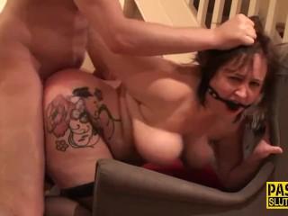 Downloading Porn Wih Davo Big Ass Spanked Milf Sub, Fetish Hardcore Reality