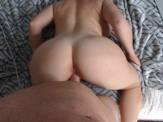 Brazzers com 3gp download best fuck ever with my neighbor, big dick pawg milf pawg doggy style