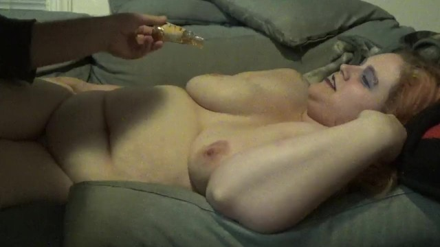 Blooming oinion anal Becoming desert tonight covered with sticky gold, he bronzed my tits
