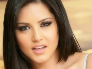 Sunny Leone have Sex