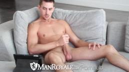 Pornó férfiak nagy fasz