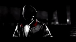 Prototype 2 Walkthrough part 3