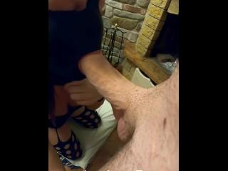 Fear of masturbation phobia il mio primo pompino online, bdsm blowjob masked blowjob masked amateur