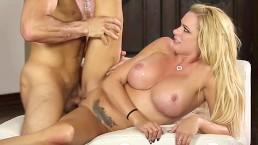 Briana banks free videos