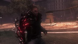 Prototype 2 Walkthrough part 6