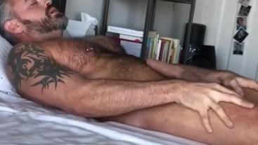 HOTTEST Hands-free Orgasm - Coregasm - Tantric - Full Body