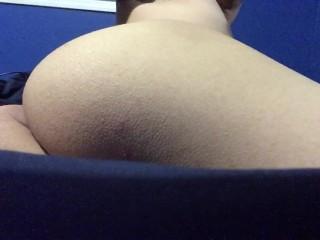 Slap that ass