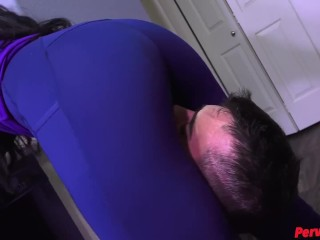 Ass licking pleasure hot amateur fuck early in the morning massage amateur fuck morning se