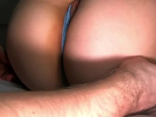sweet pussy licking close up and orgasm hd amateur petittits