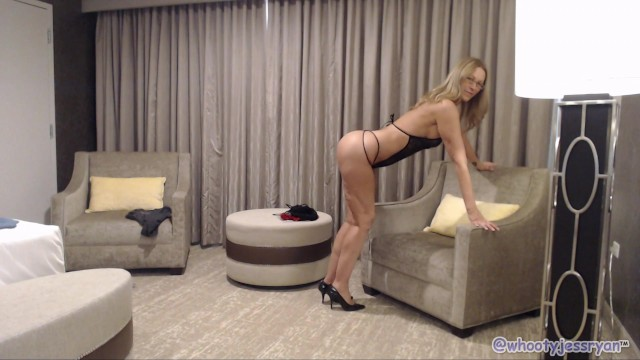 G string lingerie models - Sexy milf models lingerie part 3 by jess ryan