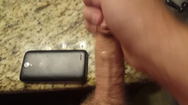 Darmowe filmy porno na iPoda