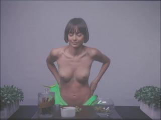 Bikini Nude Naked Sex Jayne Kennedy Pics