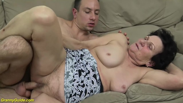 Free hairy pussy wives alt binaries 72 years old hairy granny rough fucked