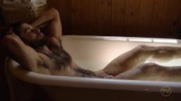 The Bath - Preview