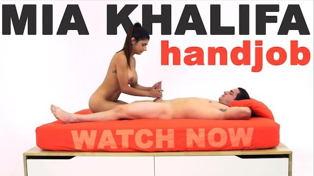 Determining cum ptf levels iseries - Mia khalifa - arab goddess performs expert level handjob on peter green