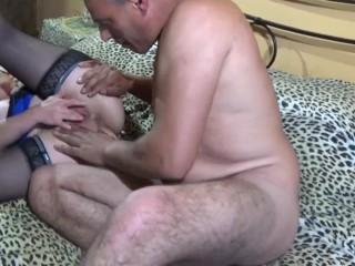Buttercup xxx puttana fin nellanima, peccatriciproduzioni ass fuck big boobs mom mother