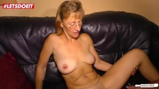 Johnny bravo sex porn pics