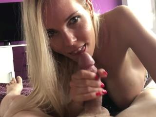 Amateur Imagefap Fucking, Florane Russell amazing Blowjob Blonde Blowjob Cumshot Pornstar Exclusive