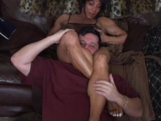 Classified ads victoria british columbia escorts sexiest chair domination of a male submissive, masturbate big boobs passionate sex sexy latina
