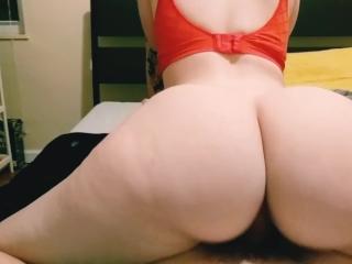 Kina Kash Porn, Spritzender Penis, Free Blasen