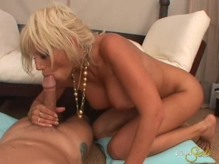 Full Body Cast Fuck Fucking, OMG My Brains Fucked Out By a BIG Cock Big Dick Big Tits