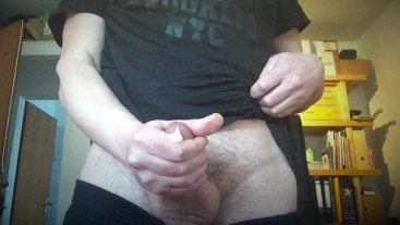 afternoon cum session
