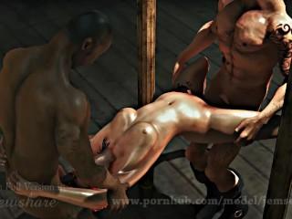 mia military porn