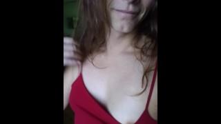 Lebanese naked hot com