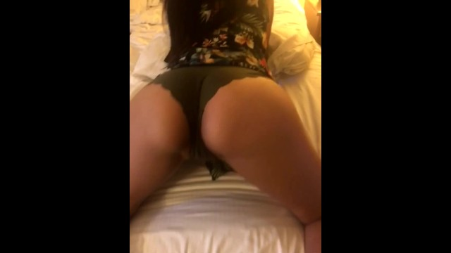 Sex brothers wife Best friends thicc wife cant say no to my cock lets me plow her