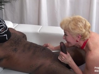 Ashley madison sluts blonde blonde whore sucks and received cum pov sleepy amateur blonde